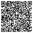 QR code with Ohio Night Club contacts
