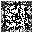 QR code with Wealth Planning Consultants In contacts