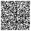 QR code with Douglas E Brodbeck CPA contacts