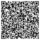 QR code with Amelia School Of Real Estate contacts