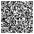 QR code with MBA Import & Export Inc contacts
