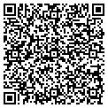 QR code with Sarasota County Parks & Rec contacts