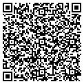 QR code with Renovation Professionals contacts