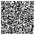 QR code with Cannon Forest Products contacts
