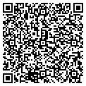 QR code with Creative Landscape & Design contacts