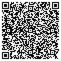 QR code with Orange County Roofing Inc contacts