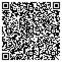 QR code with First Coast Sheet Metal contacts