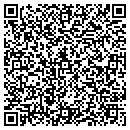 QR code with Associated Design & Construction Inc contacts