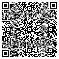QR code with Really Neat Commercial contacts
