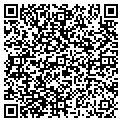 QR code with Accent On Quality contacts