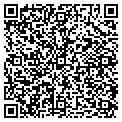 QR code with Skywatcher Productions contacts