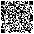 QR code with Future American Corp contacts