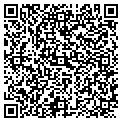 QR code with Randy A Fleischer PA contacts