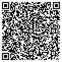QR code with Ocala Psychiatric Associates contacts