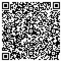 QR code with Boca Raton Learning Center contacts