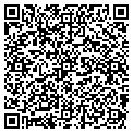 QR code with Tricony Management LLC contacts