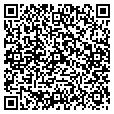 QR code with Maus & Hoffman contacts