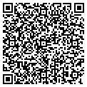 QR code with Metro Nails Spa contacts