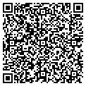 QR code with Alachua County Senior Service contacts