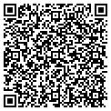 QR code with Ligon Woodwork & Granite contacts