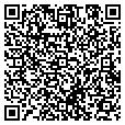QR code with Parag & Co contacts