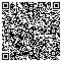 QR code with Skylight Technology contacts