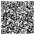 QR code with Hobeau Farm contacts