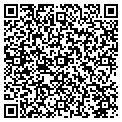 QR code with Debs Jose Debs Law Ofc contacts