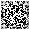 QR code with Florida G Y N Group PA contacts