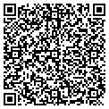 QR code with Bob's Marine Diesel contacts