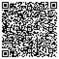 QR code with Small & Bianchi contacts