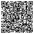 QR code with 35mm contacts