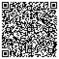 QR code with Grove Auto Body Repair contacts