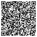 QR code with Waynes Hair Design contacts