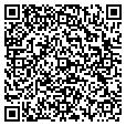 QR code with Accent Lawn Care contacts