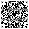 QR code with Anz Imports contacts