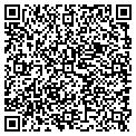 QR code with Sugarmill Woods Sales Inc contacts