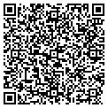QR code with RADS Mobile X Ray contacts