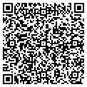 QR code with Phat Boyz Cyclez contacts