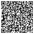QR code with Xerox contacts