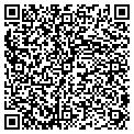 QR code with Tropic Air Vending Inc contacts