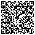 QR code with Mark A Teeter contacts