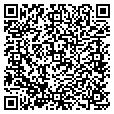 QR code with Abbouds Grocery contacts