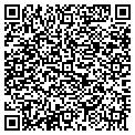 QR code with Environmental Control Tech contacts