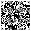 QR code with Behavrial Mdcine Bfedback Cons contacts