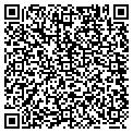 QR code with Monte Crisco Family Restaurant contacts
