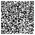 QR code with Park Dental Assoc contacts