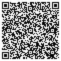 QR code with SAN-Cap Medical Center contacts