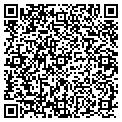 QR code with Audio Visual Concepts contacts
