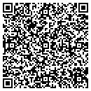 QR code with Maguire's Custom Interiors Inc contacts